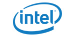Intel for Tablets